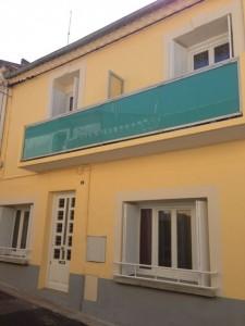 Maison location Balaruc